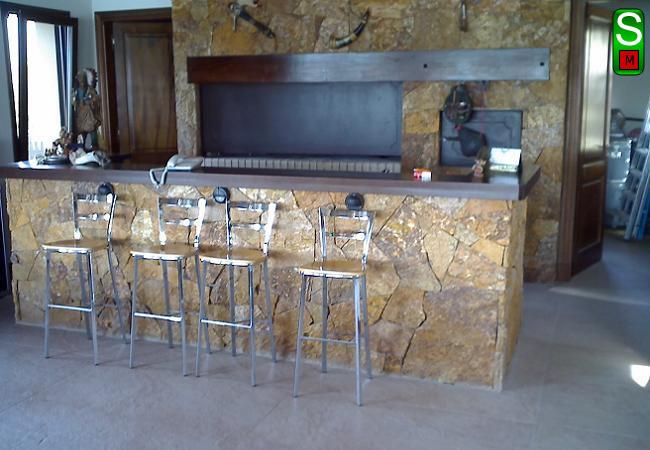 Muebles De Cocina : Saverio muebles